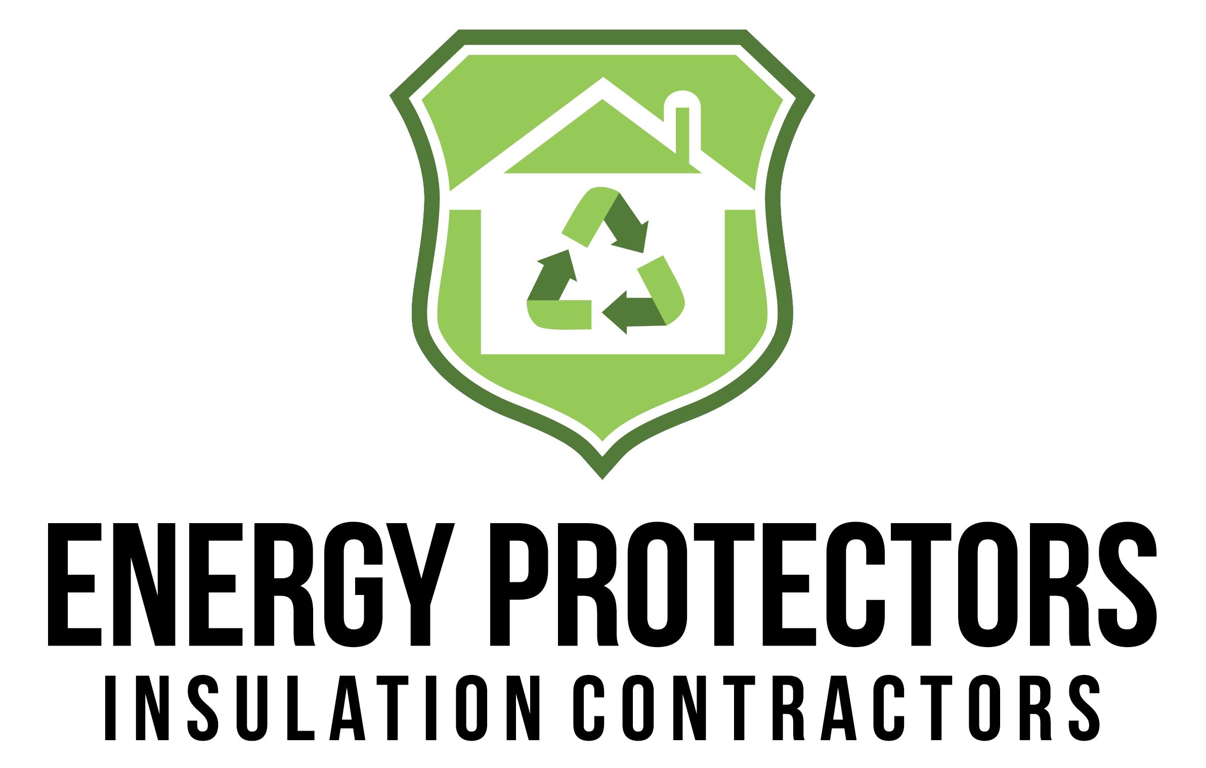Energy Protectors